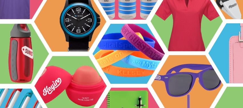 Why You Need Promotional Products