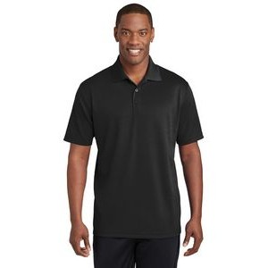 Sport-Tek® PosiCharge® RacerMesh® Polo Shirt