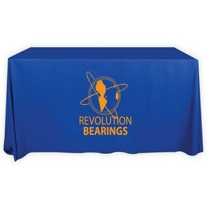 Exclusive Non-Woven Disposable Table Cover (132