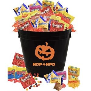 150-piece Halloween Candy Box Treats