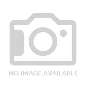 OAD Cotton Canvas Large Tote