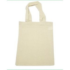 OAD Cotton Canvas Medium Tote