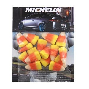 Billboard Bag w/Candy Corn