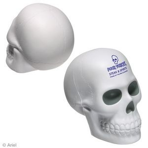 Skull Stress Reliever