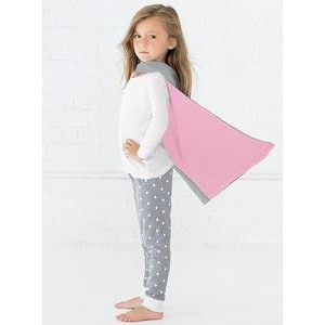 Rabbit Skins Toddler Cape