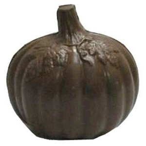 1.5 Lbs. Chocolate Pumpkin XLG 3D