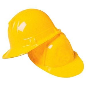 Adult Construction Helmets (Case of 10)