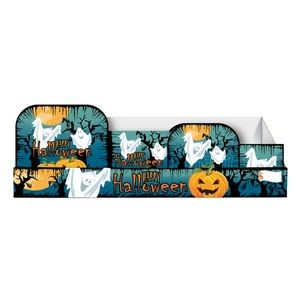 Hallow's Eve Pre-Packed Counter Display - 96 Count (Case of 1)