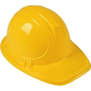 Child Construction Helmets (Case of 9)